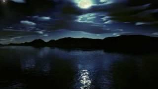 Sonata Arctica - Tallulah (Traduzione Ita)