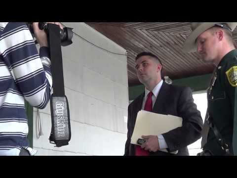 2014 04 11 Ian Freeman Arrested at KAC (CX-190 1/4)