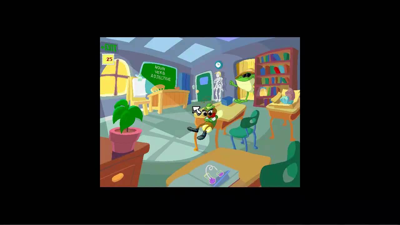 Jumpstart Kindergarten Free Download Urgupkapookco