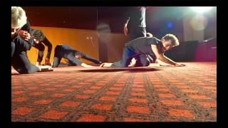Dance Corégraphie thumbnail