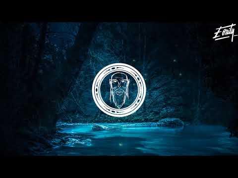 🏯 KUEBIKO || Inkyz - Zelda (ft. Drama B)