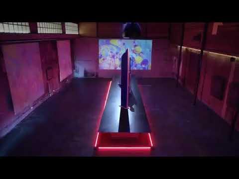 JOOHEON - RED CARPET (Teaser)