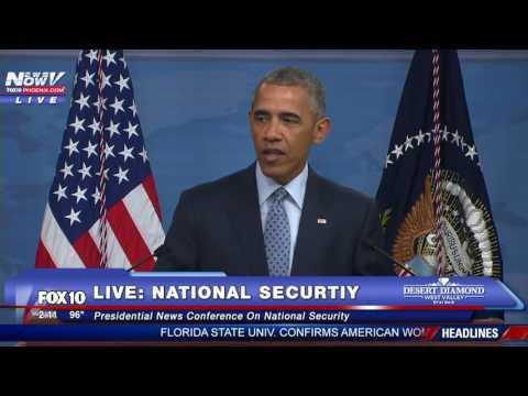 BREAKING: President Obama Explains $400 Million Payout To Iran