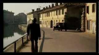 Adriano Celentano - Cammino (HD)