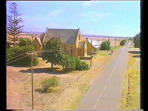 Qantas I Still Call Australia Home 1980's tv commercial Asian Market