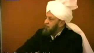 Darsul Quran - 1986-05-31 -Part 7 of 8