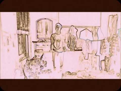 Taxi Driver / Rancid / Travis Bickle Tribute Video