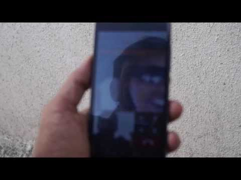 How to Video Call on 3G Phone
