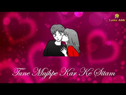 bewafa-hai-tu-lyrics-|-very-sweet-sad-song-|-whatsapps-status-!-hindi-status-!-lyrics-adda