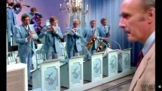"""Henry Mancini & Welk Orchestra -  """"The Pink Panther"""""""