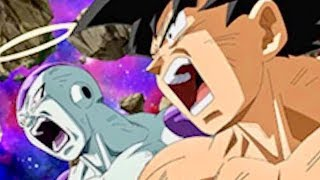 Dragon Ball Super Manga Author CONFIRMS The Story Will Be Continuing BUT....