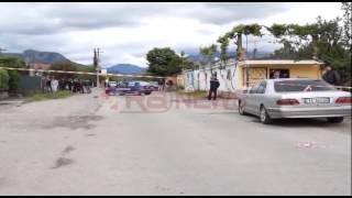 Vrasja në Shkodër, Adoleshenti: Mora përsipër krimin, shoku do merrte gjakun tim