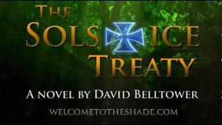 The Solstice Treaty