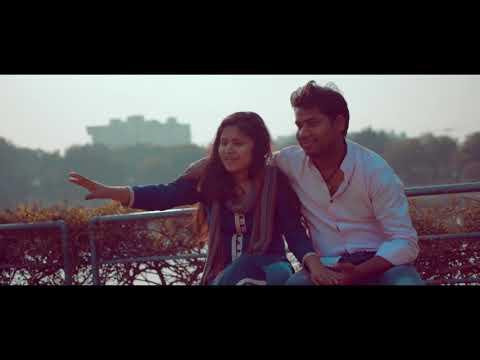 Sada Yar | Ft. Vikram rathour | (Cover) Directed by Dev Prakash