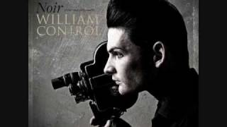 William Control - Une Annonce/Vorspiel