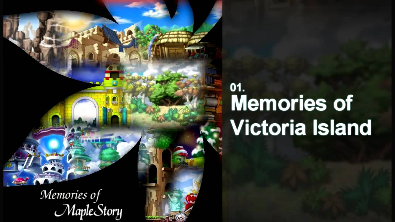 maplestory how to get to victoria island from galinia