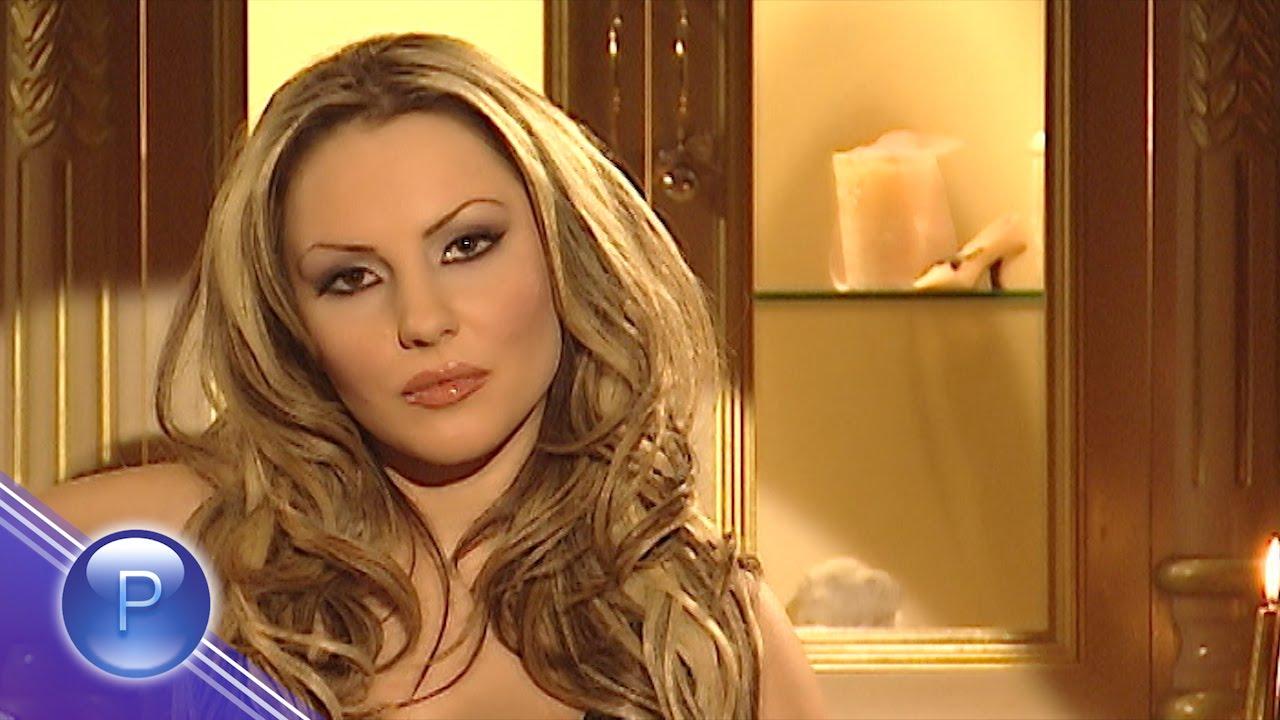 ELENA - KOYATO / Елена - Която, 2005