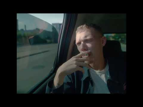Matt Maeson - Go Easy (Official Video)