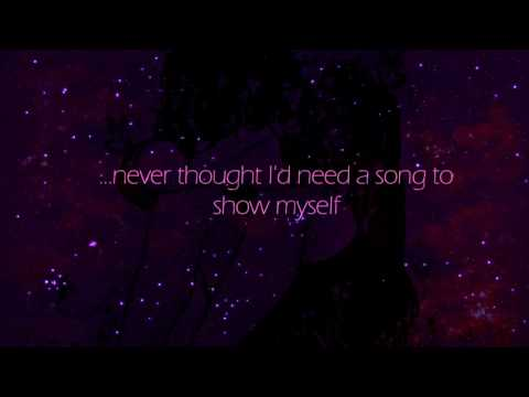 Alex Winston  Down Low Lyrics