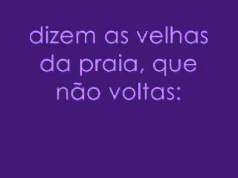 Amália Rodrigues - Barco Negro (com versos)