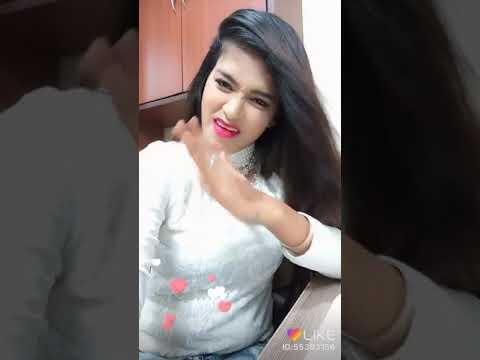 Munday pagal ho gay na (Punjab song )