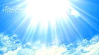 Нарада Ринпоче: Свет Солнца усиливает Души в их планетарной эволюции