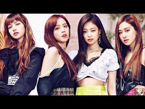 Ringtone DDU DU DDU DU – Black Pink Mp3 Free Download