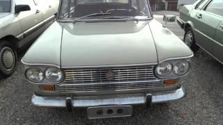 за сколько можно купить старенькую машину в германии ( часть 2 )