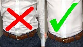 6个中国男人一直在犯的Fashion错误 thumbnail