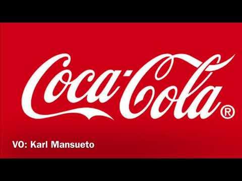Coke - Radio Commercial | RADIO VO