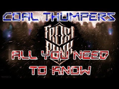 frost-punk-coal-thumpers-all-you-need-to-know