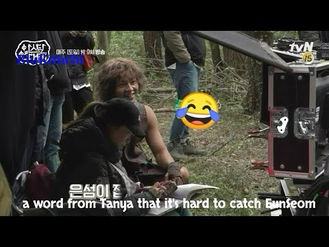 Download [ENGSUB] Arthdal Chronicles behind the scenes making of Episode 1 & 2 (1/2) Song Joong Ki Kim Ji Won