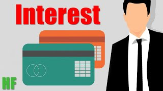 What Credit Cards Can Charge Interest in Under Ten Minutes thumbnail