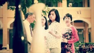 [MV] [HD] Phạm Quỳnh Anh - Người Dưng Ngược Lối ( Official )
