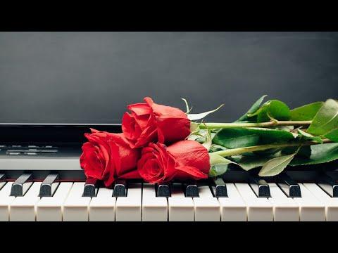 Relaxing Piano Music: Sleep Music, Meditation Music, Spa Music, Study Music ★78