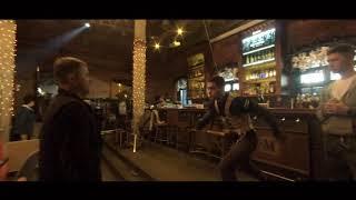 Проект Отель Гранд Лион 2 сезон