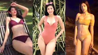 Herlene Nicole Budol a.k.a Hipon Girl || Sexy Body || Damn Gurl (NE...