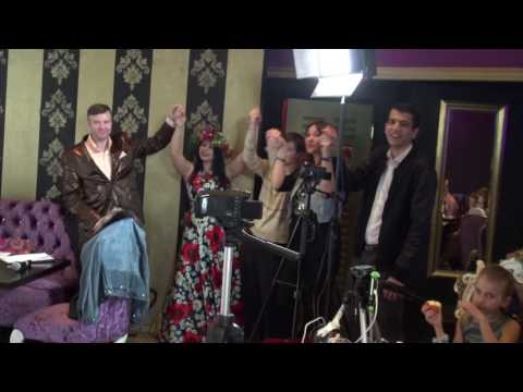 ТВ-ОНЛАЙН - смотри бесплатно в хорошем качастве телеканалы