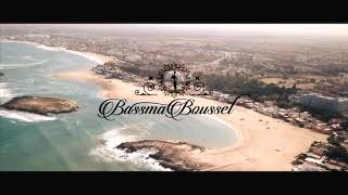 Bassma Boussel - ila rah el ghali (cover )-  Hatim Ammor 🇲🇦