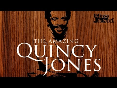 The Best of Quincy Jones Mp3