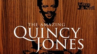 The Best of Quincy Jones