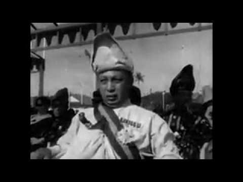 Sejarah Brunei