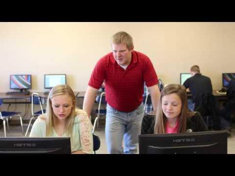Dakota Christian School
