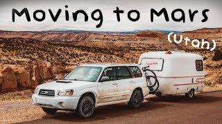 moving-to-mars-utah-13ft-scamp-trailer