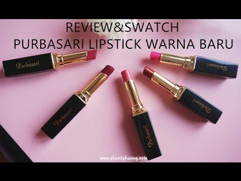 review&swatch-purbasari-warna-baru