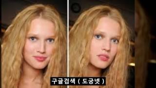 레전드닷컴 이나영 레전드닷컴