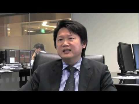 Fund Manager Singapore Linkedin