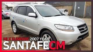 [USED CAR AUTOS USADOS BUSY MA…