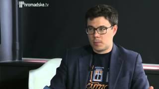 Майдан. Дончан надо закапывать под терриконами 18/03/2014(, 2014-03-22T09:05:43.000Z)
