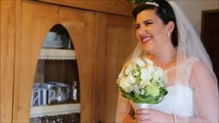 Tatjana & Bahadir Brautabholung Hochzeit : Wedding